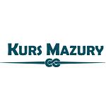 Kurs Mazury