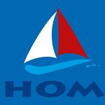 Harcerski Ośrodek Morski Hompuck
