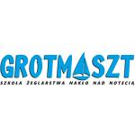 Szkoła żeglarstwa Grotmaszt