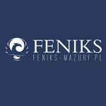 Szkoła żeglarstwa Feniks