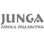 Szkoła żeglarstwa Junga