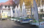 FHU OMEGA S.c. Ośrodek Szkolenia Żeglarskiego i Rekreacji Wodnej YC PTTK Beskid