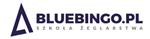 Szkoła Żeglarstwa BlueBingo
