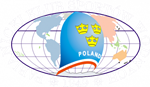 Pabianicki Klub Sportów Wodnych