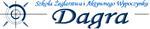 Szkoła Żeglarstwa i Aktywnego Wypoczynku DAGRA