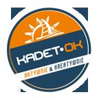 Kadet-OK Krzysztof Jaz