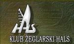 Klub Żeglarski HALS