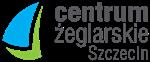Centrum Żeglarskie Szczecin