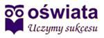 Oświata Wrocław Ryszard Janklowski