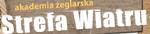 Akademia Żeglarska Strefa Wiatru
