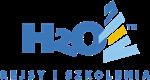H2O-Szkolenia Sp.z o.o.