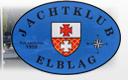 JACHTKLUB Elbląg