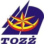 Tarnowski Okręgowy Związek Żeglarski