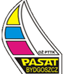 Oddział Żeglarski PTTK PASAT