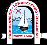Podhalańskie Towarzystwo Żeglarskie w Nowym Targu