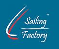 Sailing Factory