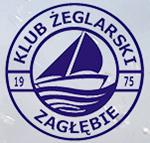 Klub Żeglarski Zagłębie